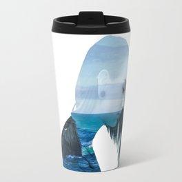 Serenity Two Travel Mug