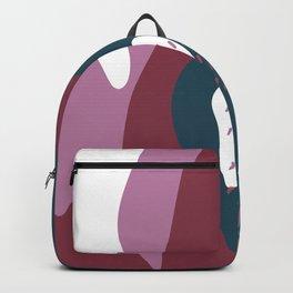 Spring Flow Backpack