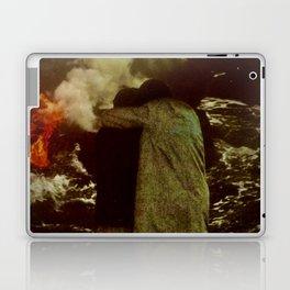 Io e Te Laptop & iPad Skin