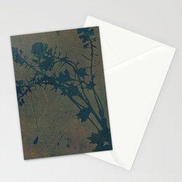 Botanica No. 8 Stationery Cards