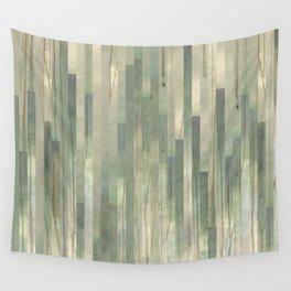 Meditation Wall Tapestry