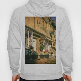 Sunny Chipping Campden Hoody