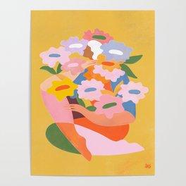 Self Love No.1 Poster