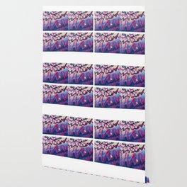 HANDEL : Concerto for Harp and Orchestra No 4 Wallpaper