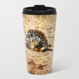 Done Travel Mug