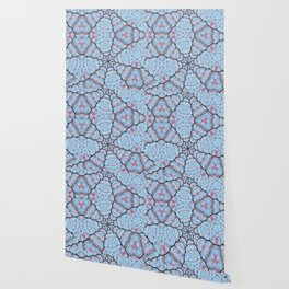 Redbud Possible Perception Wallpaper