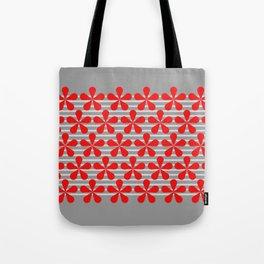 crvena Tote Bag