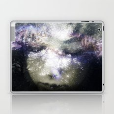 Lucid Dream #1 Laptop & iPad Skin