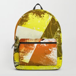 QUILATES Backpack