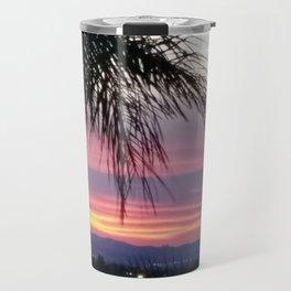 Norco sunset Travel Mug