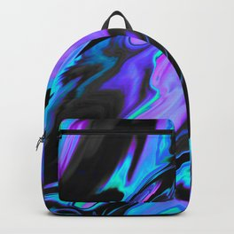 Fatra Backpack