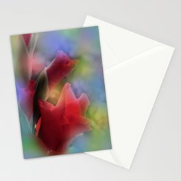 the beauty of a summerday -141- Stationery Cards