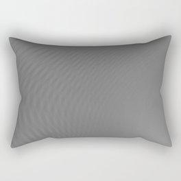 Folds Of Desire [2] Rectangular Pillow