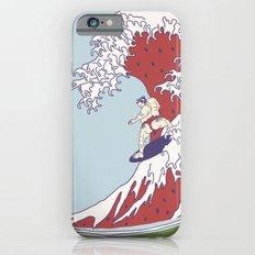 Summer Style iPhone 6s Slim Case