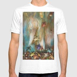 Wibble Wabble T-shirt