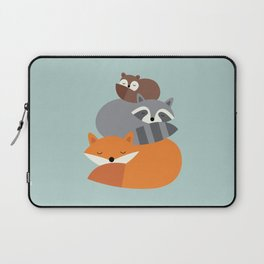 Dream Together Laptop Sleeve