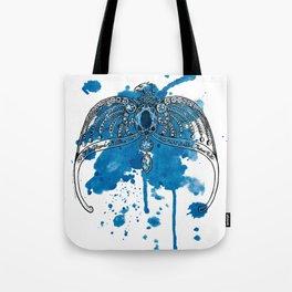 Rowena Ravenclaw Tote Bag