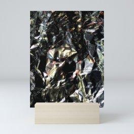 Dynastic Fall Mini Art Print