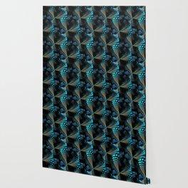 DA FS Cubes AFW2 S6 Wallpaper