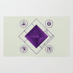 Prism Rug