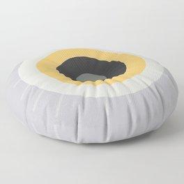 illumine it Floor Pillow