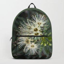 Little Penda Flower Backpack