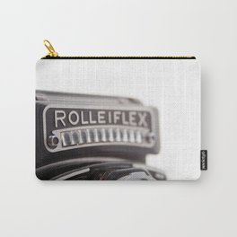 Rollei Love Carry-All Pouch