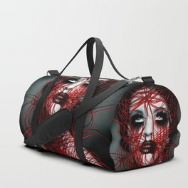 Countess Duffle Bag