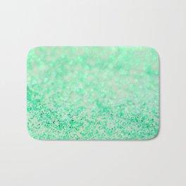 Sweetly Mint Bath Mat