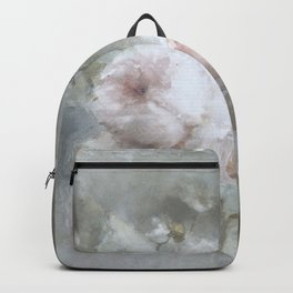 Song of summer Backpack