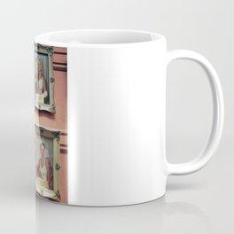 beauty queens Coffee Mug