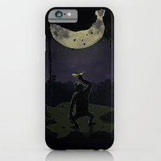 Favorite Spot Slim Case iPhone 6s