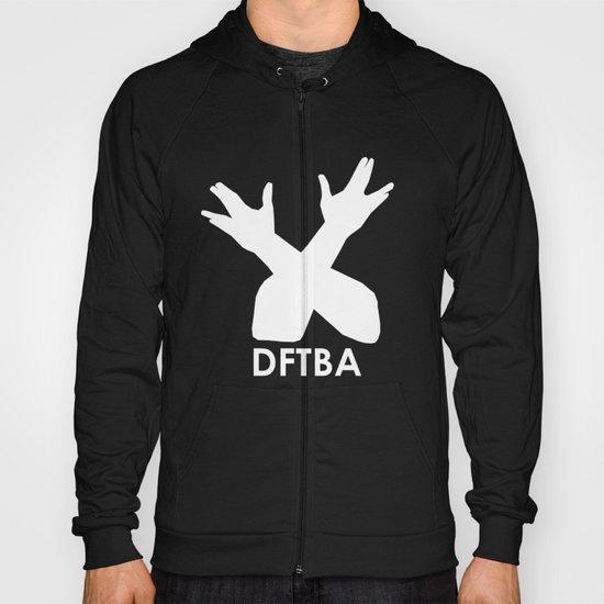 DFTBA Hoody
