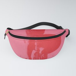 pneumatici   pirelli. 1963  oude poster Fanny Pack