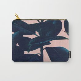 Ola Beauty Carry-All Pouch