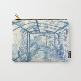 Ischia Carry-All Pouch