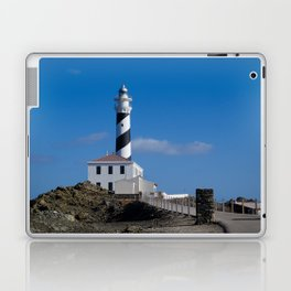 Favaritx Laptop & iPad Skin