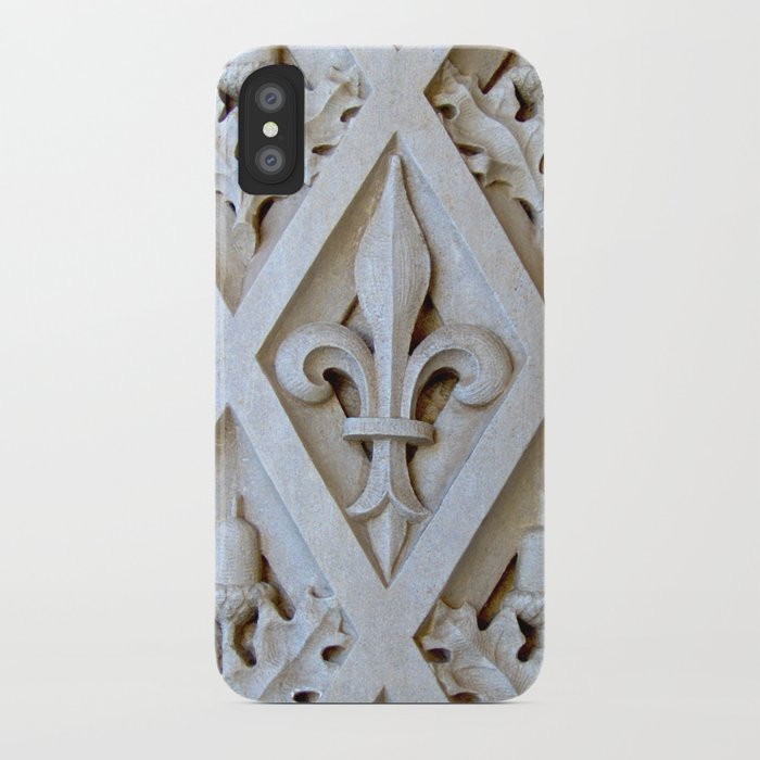 Vanderbilt Column Iphone Case By Heatherlamb41 Society6