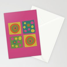 Eye Candy Stationery Cards