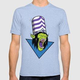Evil Mojo T-shirt