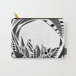 LANDSCAPE101 Carry-All Pouch