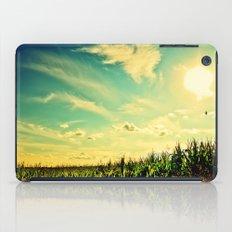 At the Edge 2.0 iPad Case