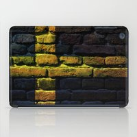 sweden iPad Cases featuring Sweden by Nicklas Gustafsson