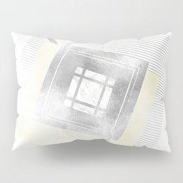 SCANDINAVIAN DESIGN No. 92 Pillow Sham