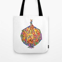 Onion (Oignon) Tote Bag