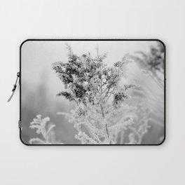 Winter Fairyland Laptop Sleeve