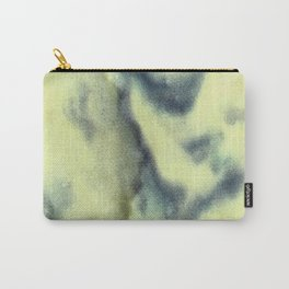 Abstract #23 Carry-All Pouch