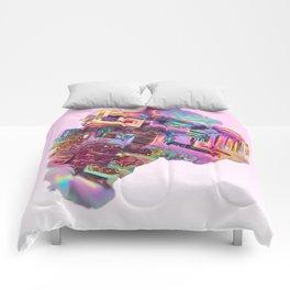 BISMUTH Comforters