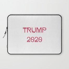 TRUMP 2020 Laptop Sleeve