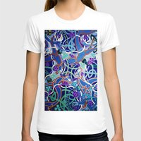 celtic T-shirts featuring Celtic Knot by Abundance